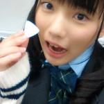 山本亜依 | AKB48チーム8、三重県【アイドル大図鑑No.026山本亜依】