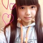高橋彩音 | AKB48チーム8、埼玉県【アイドル大図鑑No.017高橋彩音】