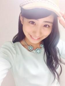 haruna1
