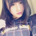 谷川聖 | AKB48チーム8、秋田県【アイドル大図鑑No.009谷川聖】