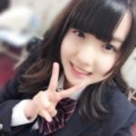 本田仁美 | AKB48チーム8、栃木県【アイドル大図鑑No.015本田仁美】