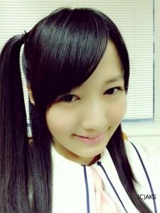 iwasaki2