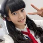 高岡薫 | AKB48チーム8、愛媛【アイドル大図鑑No.044高岡薫】