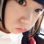 長久玲奈 | AKB48チーム8、福井県【アイドル大図鑑No.029長久玲奈】