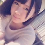 清水麻璃亜 | AKB48チーム8、群馬県【アイドル大図鑑No.016清水麻璃亜】