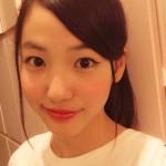 下尾みう | AKB48チーム8、山口【アイドル大図鑑No.041下尾みう】