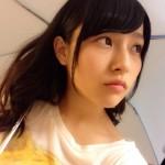 近藤萌恵里 | AKB48チーム8、長野県【アイドル大図鑑No.030近藤萌恵里】