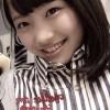 谷口もか | AKB48チーム8、宮崎【アイドル大図鑑No.051谷口もか】