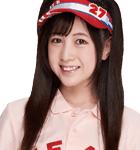 永野芹佳 | AKB48チーム8、大阪【アイドル大図鑑No.031永野芹佳】