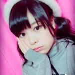 吉川七瀬 | AKB48チーム8、千葉県【アイドル大図鑑No.018吉川七瀬】