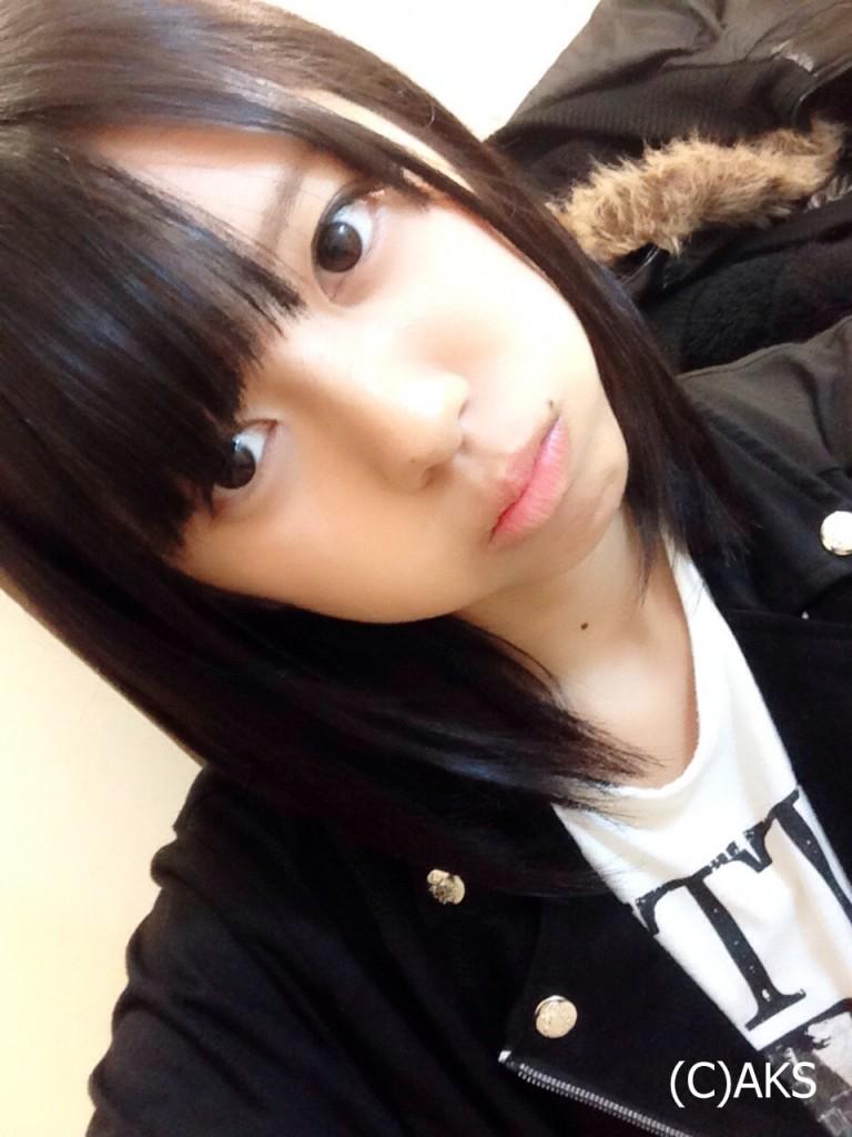 onishi1