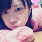 大西桃香   AKB48チーム8、奈良【アイドル大図鑑No.035大西桃香】