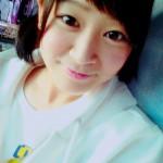 太田奈緒 | AKB48チーム8、京都【アイドル大図鑑No.032太田奈緒】