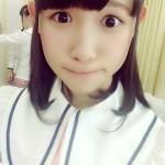 山本瑠香 | AKB48チーム8、和歌山【アイドル大図鑑No.034山本瑠香】