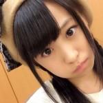 坂口渚沙 | AKB48チーム8、北海道【アイドル大図鑑No.007坂口渚沙】