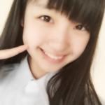 谷優里   AKB48チーム8、広島【アイドル大図鑑No.040谷優里】