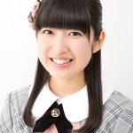 吉田華恋 | AKB48チーム8、福岡【アイドル大図鑑No.046吉田華恋】