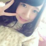 服部有菜 | AKB48チーム8、岐阜県【アイドル大図鑑No.025服部有菜】