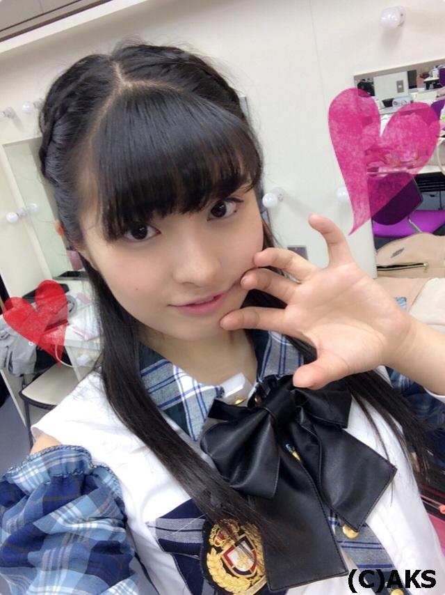 yurina1