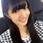 行天優莉奈 | AKB48チーム8、香川【アイドル大図鑑No.043行天優莉奈】