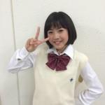 相川暖花(あいかわほのか) | SKE48【アイドル大図鑑No.083相川暖花】