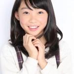 浅井裕華 | SKE48【アイドル大図鑑No.084浅井裕華】
