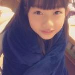 千葉恵里   AKB48【アイドル大図鑑No.065千葉恵里】