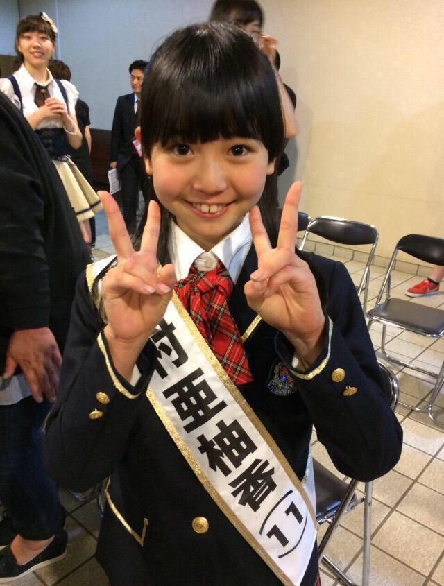 kamimuraayuka2