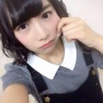北野日奈子 | 乃木坂46【アイドル大図鑑No.100北野日奈子】