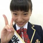 久保怜音 | AKB48【アイドル大図鑑No.061久保怜音】