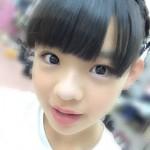 宮里莉羅 | AKB48チーム8、沖縄【アイドル大図鑑No.053宮里莉羅】
