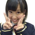 水野愛理   SKE48teamKⅡ【アイドル大図鑑No.069水野愛理】
