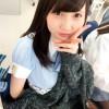 村井純奈 | SKE48【アイドル大図鑑No.096村井純奈】