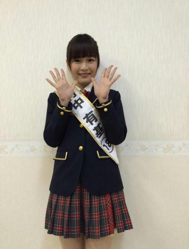 muranakayuki2