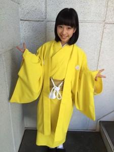 nagasaka2