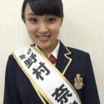 野村奈央 | AKB48teamK【アイドル大図鑑No.060野村奈央】