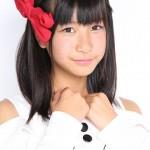 太田彩夏 | SKE48【アイドル大図鑑No.085太田彩夏】