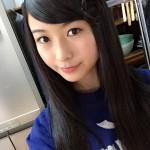 佐々木琴子 | 乃木坂46【アイドル大図鑑No.102佐々木琴子】