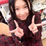 杉山愛佳 | SKE48【アイドル大図鑑No.091杉山愛佳】