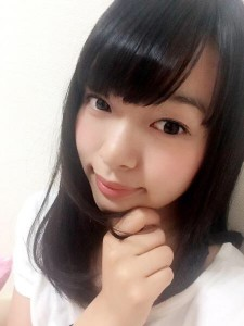takahatayuki1