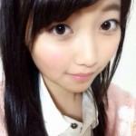 和田愛菜 | SKE48【アイドル大図鑑No.097和田愛菜】