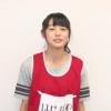 長谷川玲奈 | NGT48【アイドル大図鑑No.150長谷川玲奈】