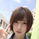 橋本奈々未 | 乃木坂46【アイドル大図鑑No.128橋本奈々未】