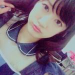 樋口日奈 | 乃木坂46【アイドル大図鑑No.129樋口日奈】