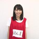 本間日陽 | NGT48【アイドル大図鑑No.151本間日陽】