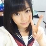 生田絵梨花 | 乃木坂46【アイドル大図鑑No.110生田絵梨花】