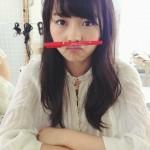 伊藤万理華 | 乃木坂46【アイドル大図鑑No.112伊藤万理華】