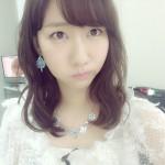 柏木由紀 | AKB48&NGT48【アイドル大図鑑No.158柏木由紀】