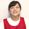 中村歩加 | NGT48【アイドル大図鑑No.147中村歩加】