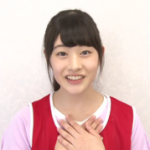 加藤美南 | NGT48【アイドル大図鑑No.137加藤美南】